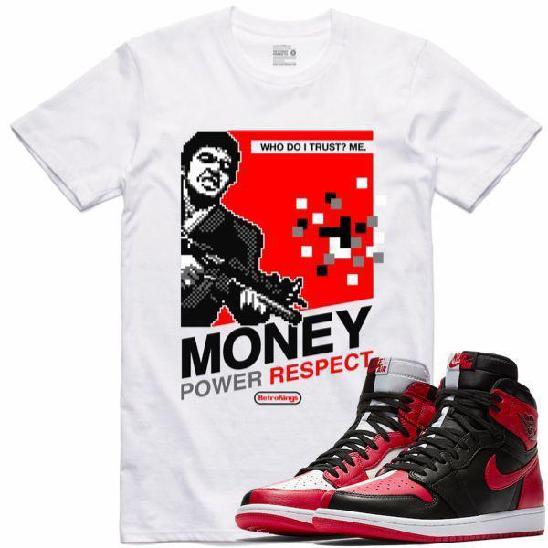 jordan-1-homage-to-home-sneaker-shirt-4