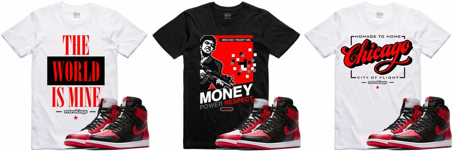 jordan-1-homage-to-home-sneaker-shirts