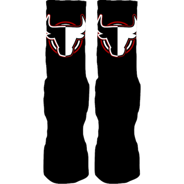 jordan-1-homage-to-home-sneaker-socks-1