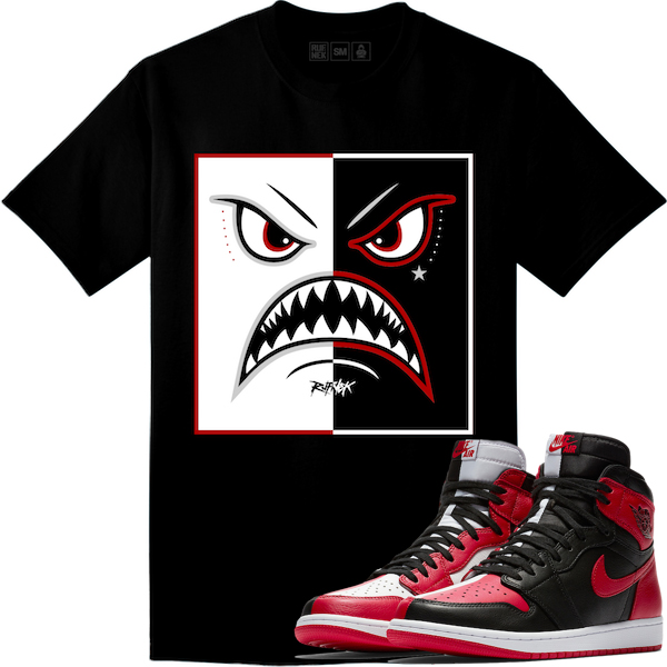 jordan-1-homage-to-home-sneaker-tee-shirt-1