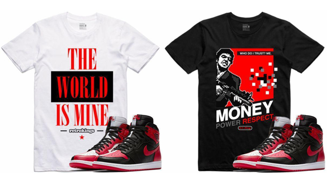 jordan-1-homage-to-home-sneaker-tees