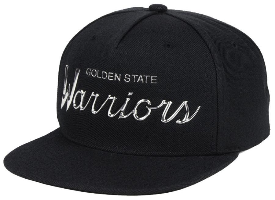 jordan-1-kawhi-leonard-hat-match-warriors