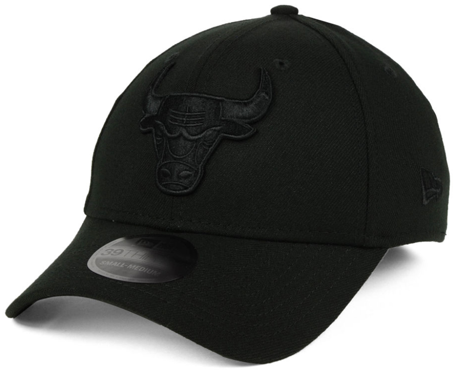 jordan-11-cap-and-gown-bulls-dad-hat-match-1