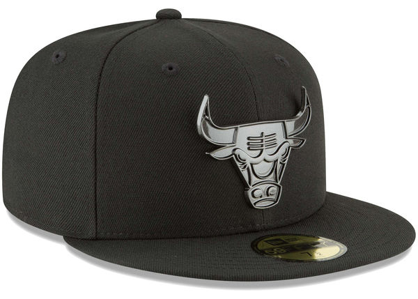 jordan-11-cap-and-gown-bulls-new-era-hat-2