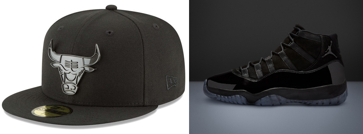 jordan-11-cap-and-gown-bulls-new-era-hat
