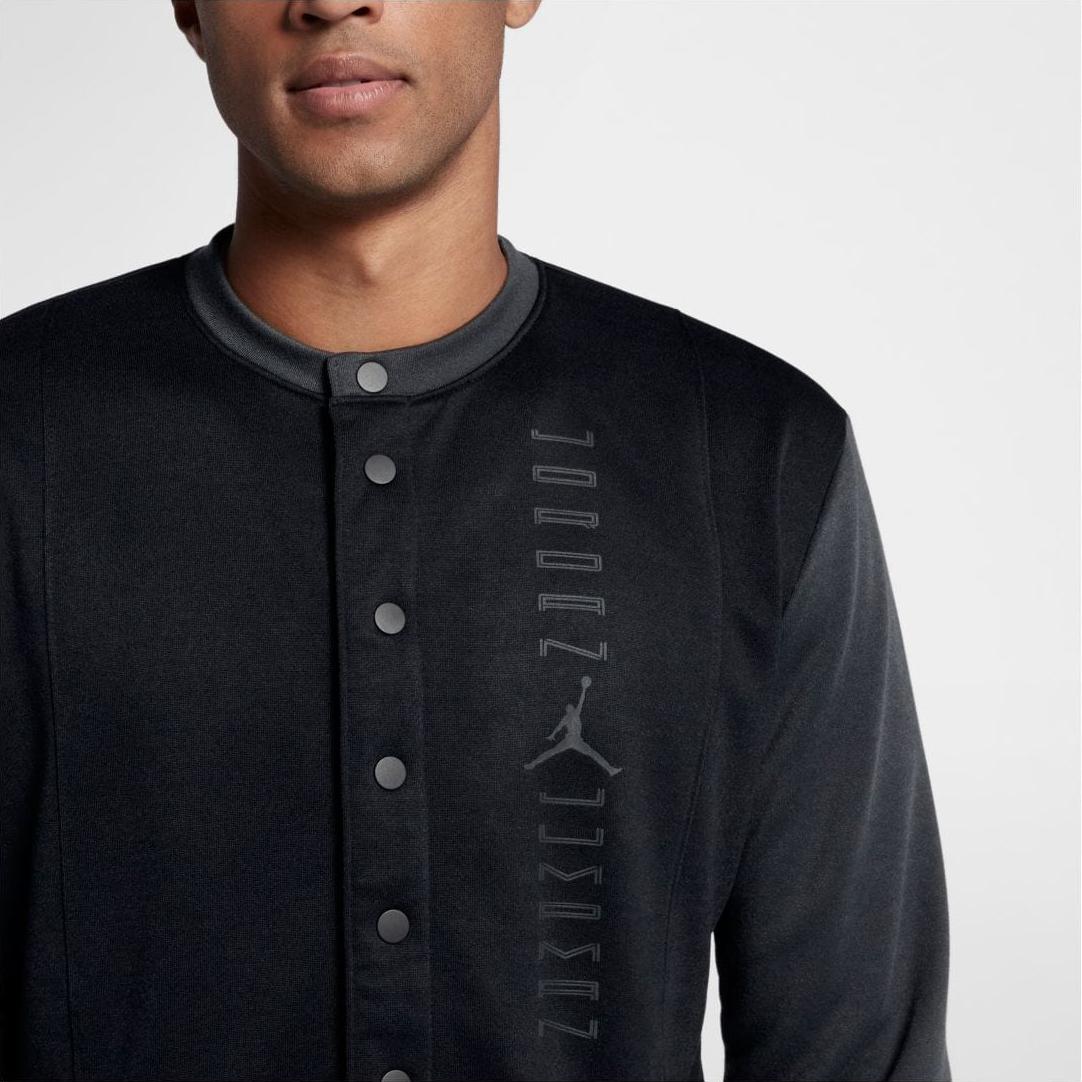 jordan-11-cap-and-gown-jacket-match-3