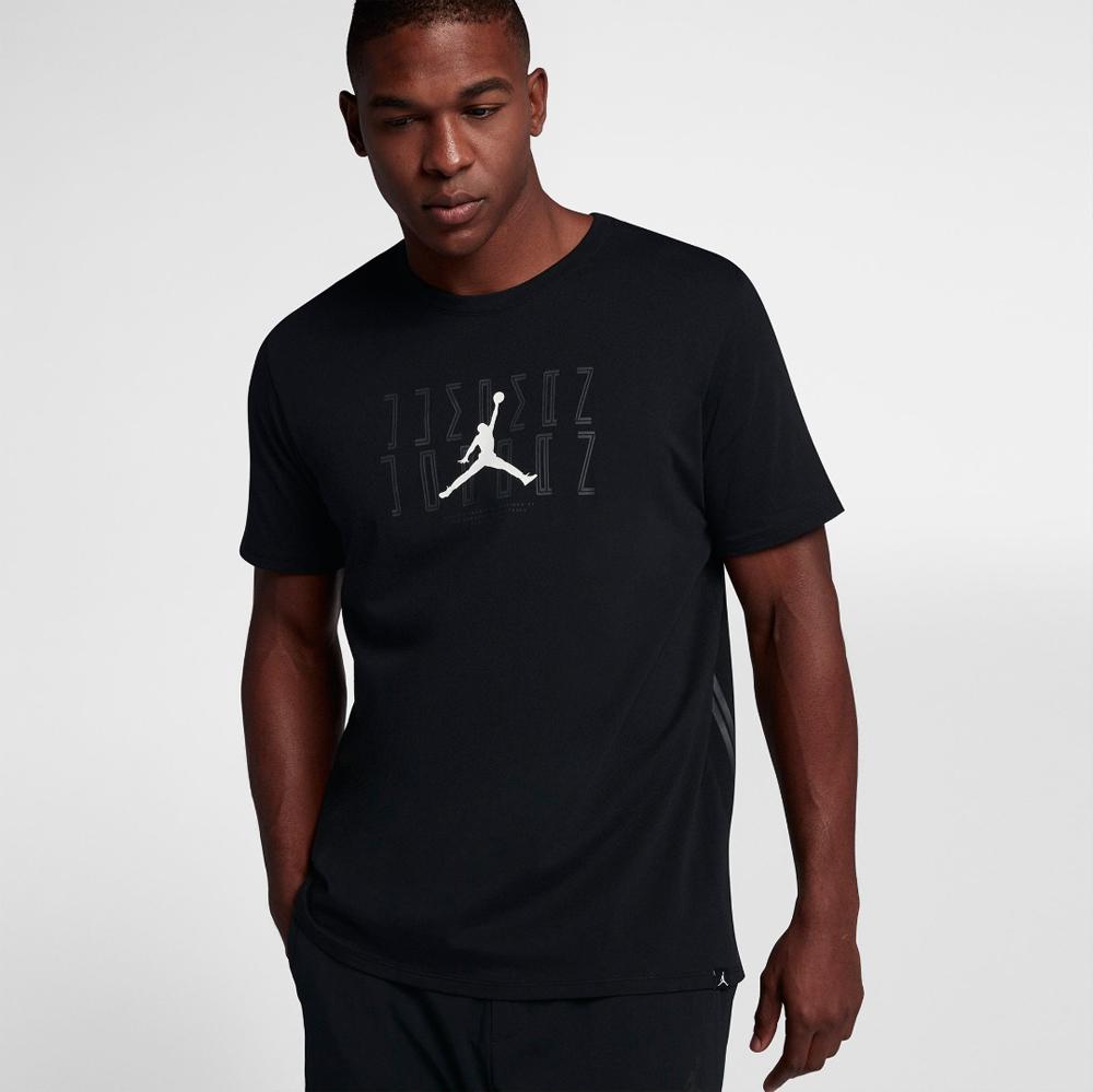 jordan-11-cap-and-gown-shirt-10