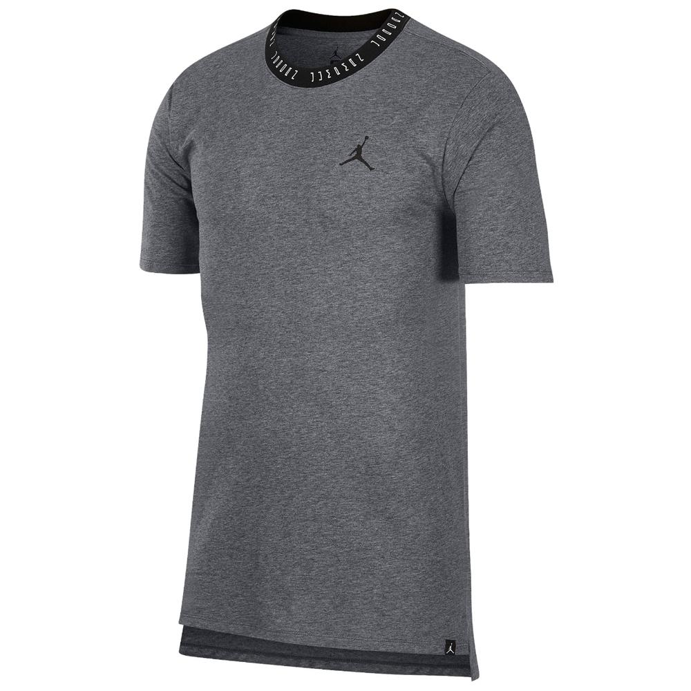 jordan-11-cap-and-gown-shirt-6