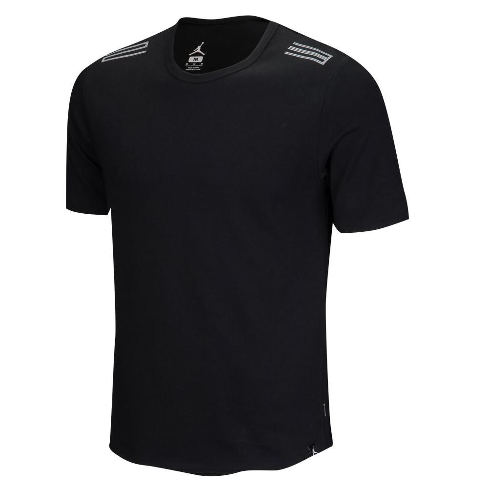 jordan-11-cap-and-gown-shirt-7