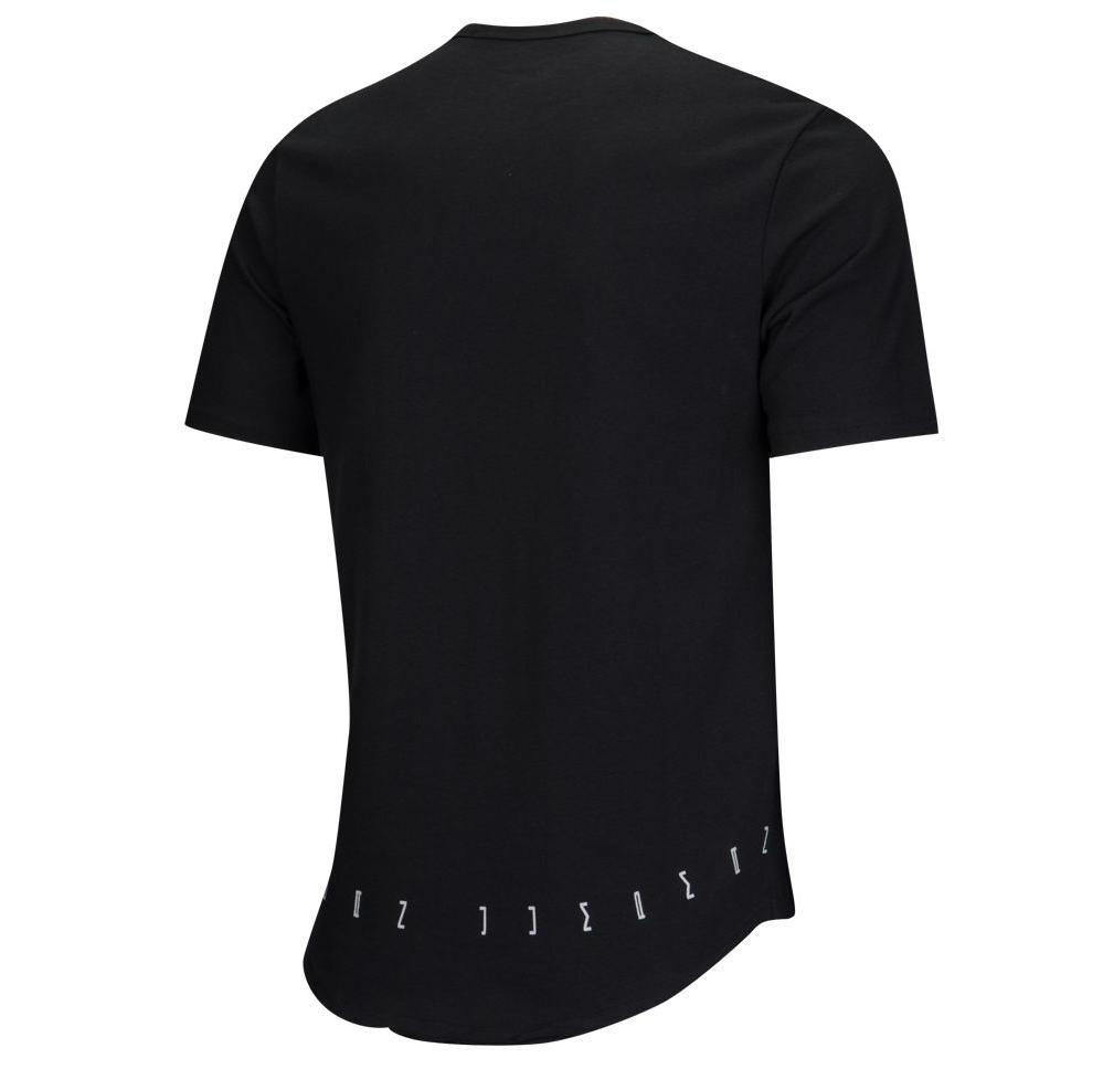 jordan-11-cap-and-gown-shirt-8