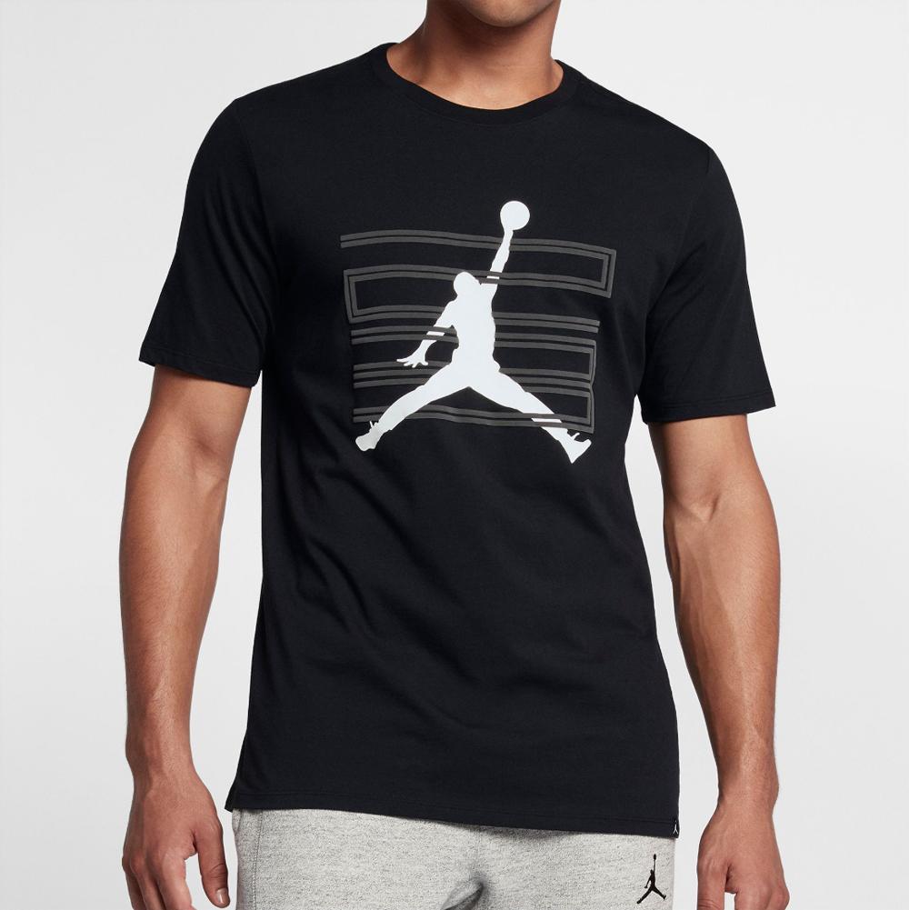jordan-11-cap-and-gown-shirt-9