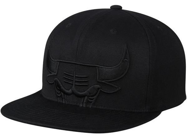 jordan-11-cap-gown-bulls-black-cap-match-2