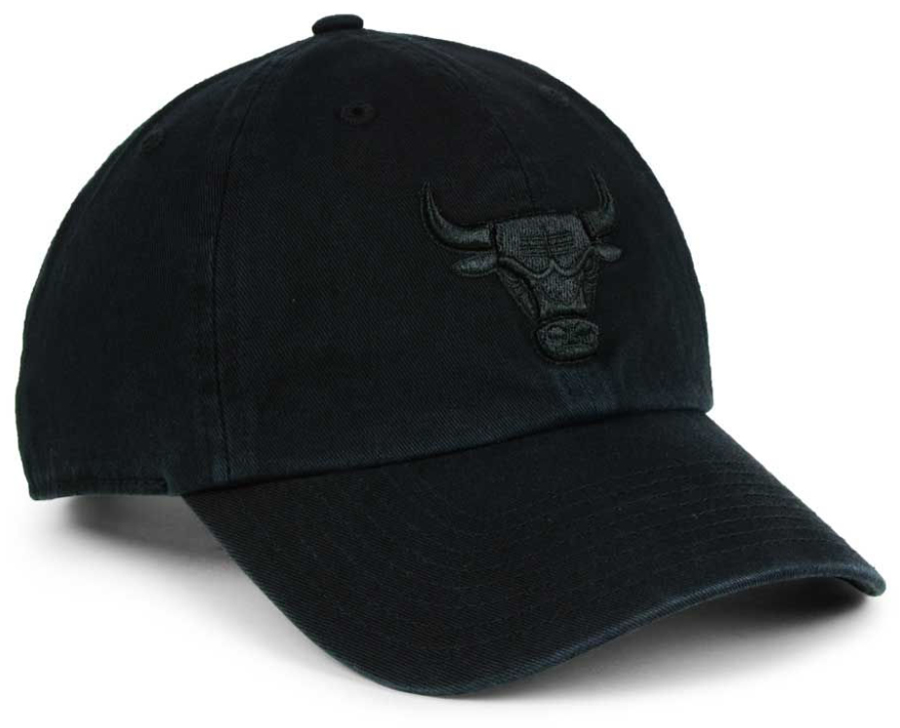 jordan-11-cap-gown-bulls-black-dad-hat-3