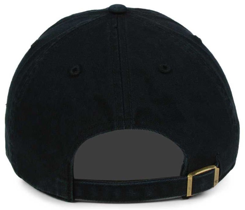 jordan-11-cap-gown-bulls-black-dad-hat-4