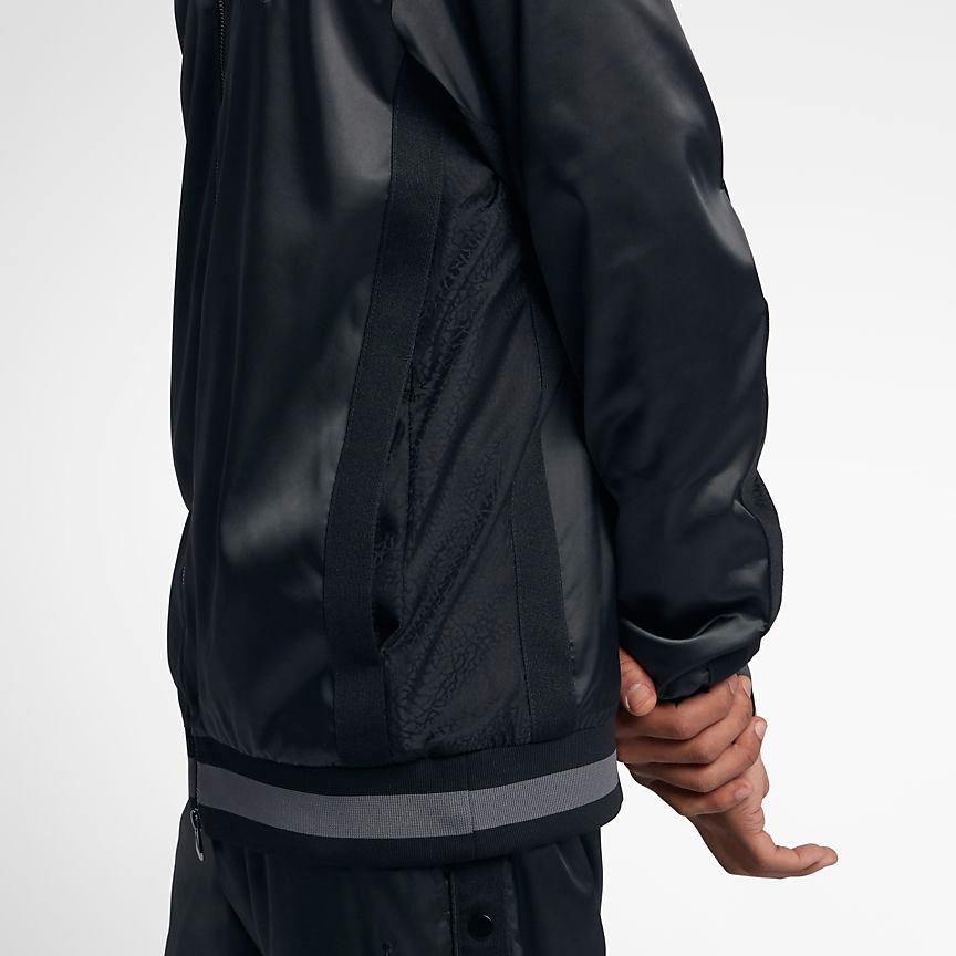 jordan-11-cap-gown-jacket-match-4