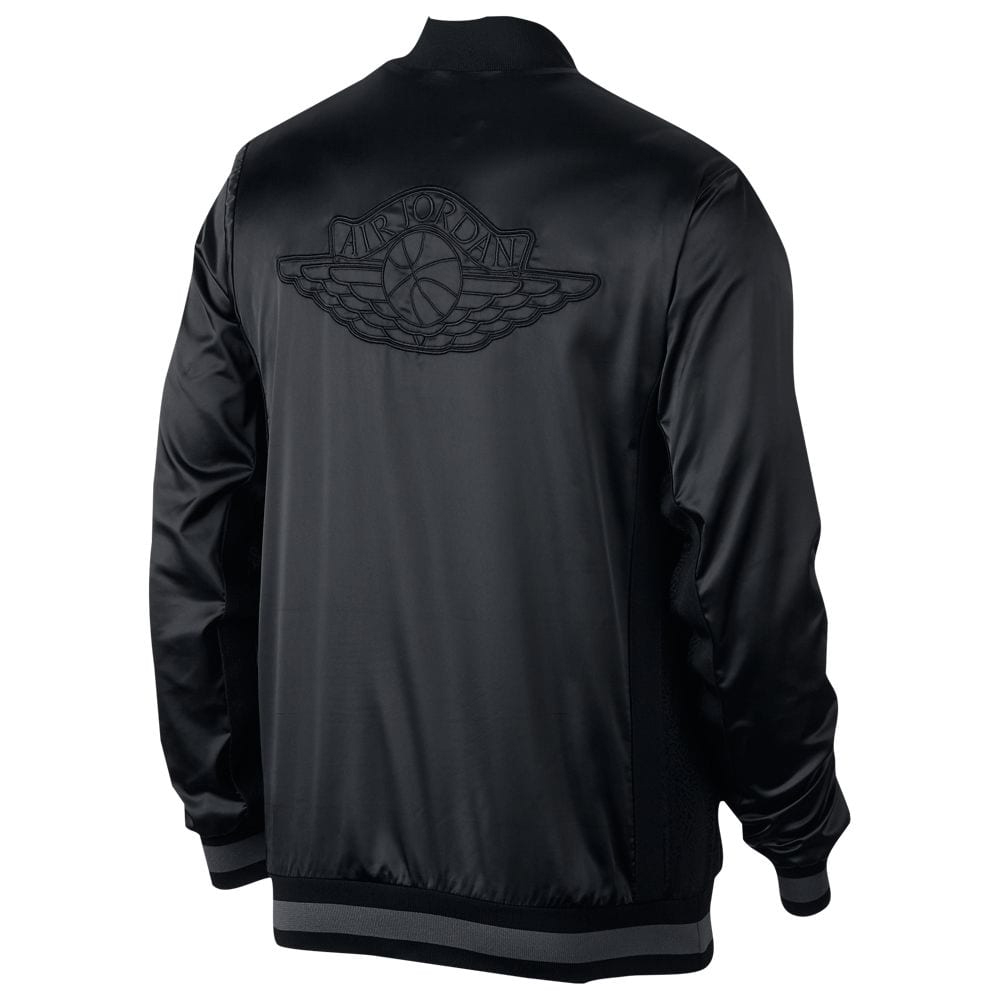 jordan-11-cap-gown-jacket-match-7