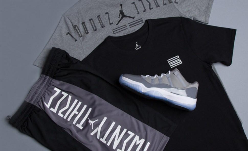 jordan-11-low-cool-grey-clothing