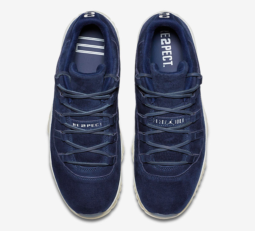 jordan-11-low-jeter-re2pect-clothing-match-3