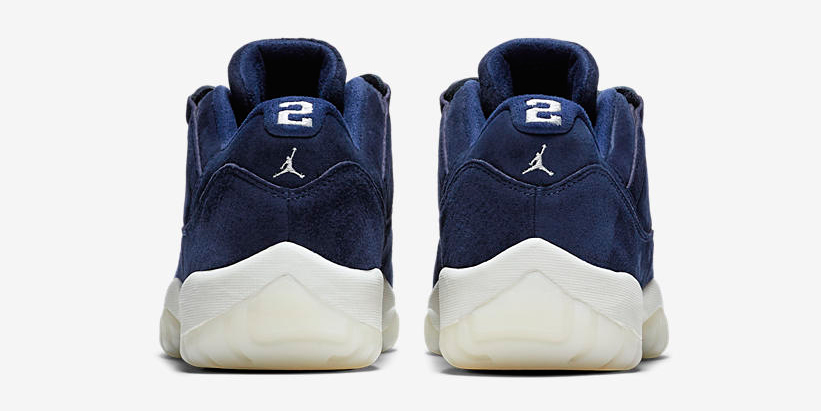 jordan-11-low-jeter-re2pect-clothing-match-4