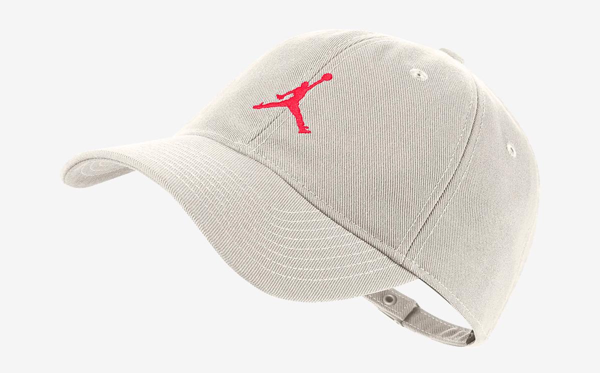 jordan-14-desert-sand-hat-1