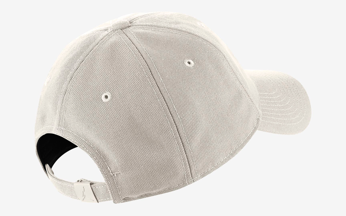 jordan-14-desert-sand-hat-2