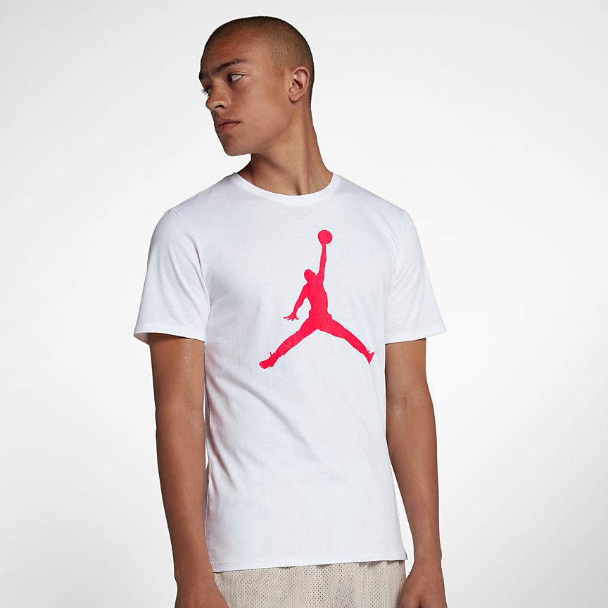 jordan-14-desert-sand-infrared-jumpman-t-shirt-1