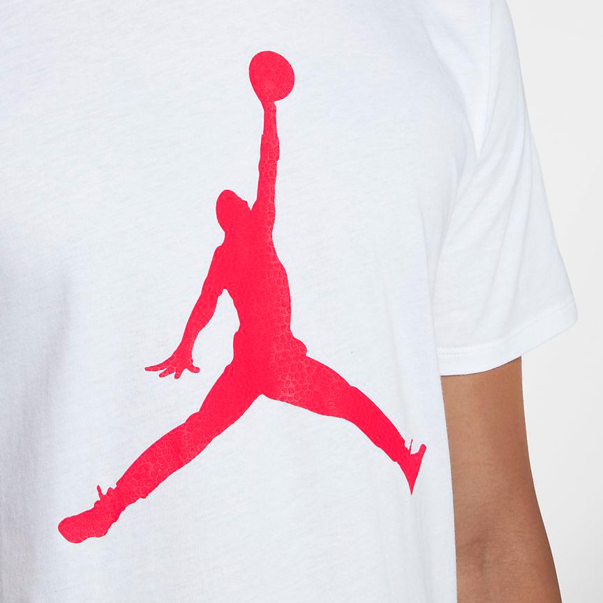 jordan-14-desert-sand-infrared-jumpman-t-shirt-3
