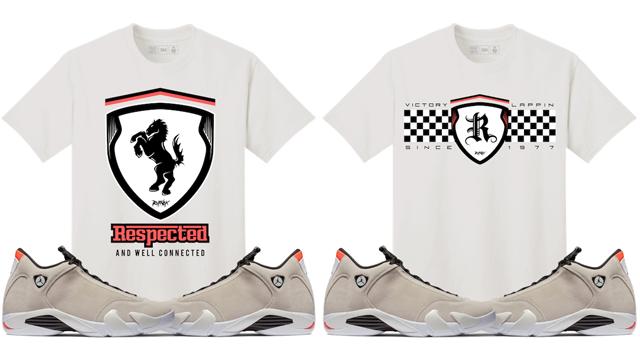 jordan-14-desert-sand-sneaker-tees