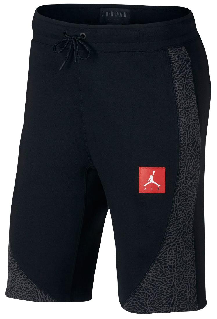jordan-3-hall-of-fame-shorts-1