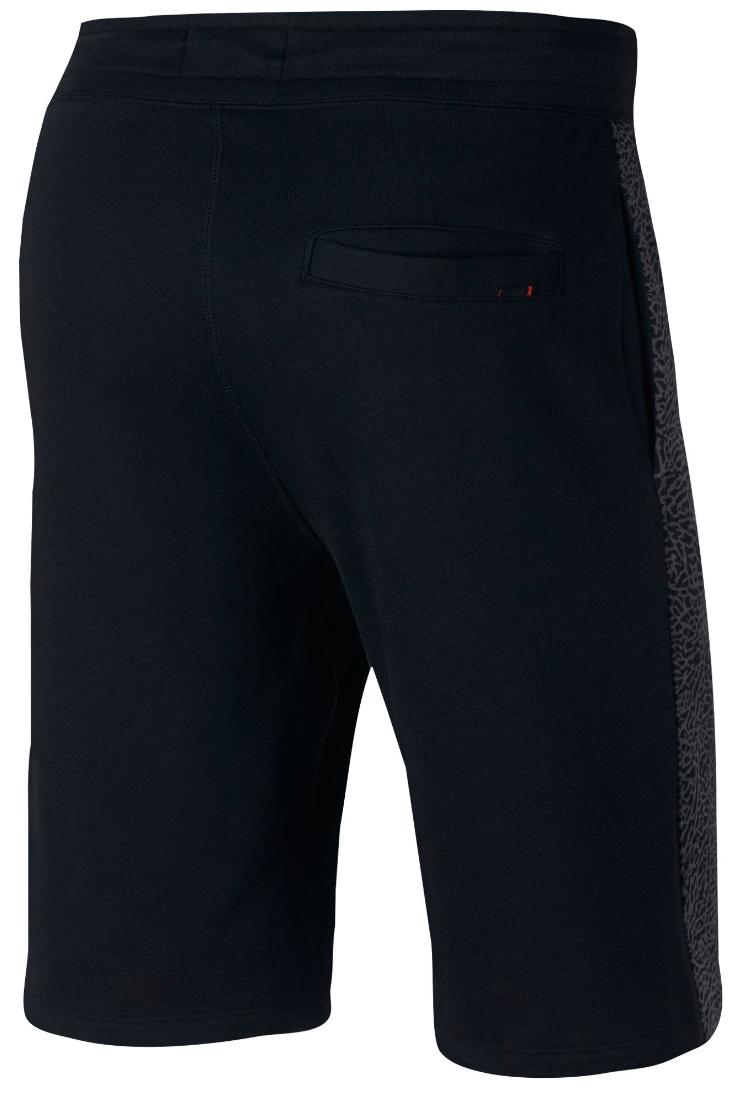 jordan-3-hall-of-fame-shorts-2