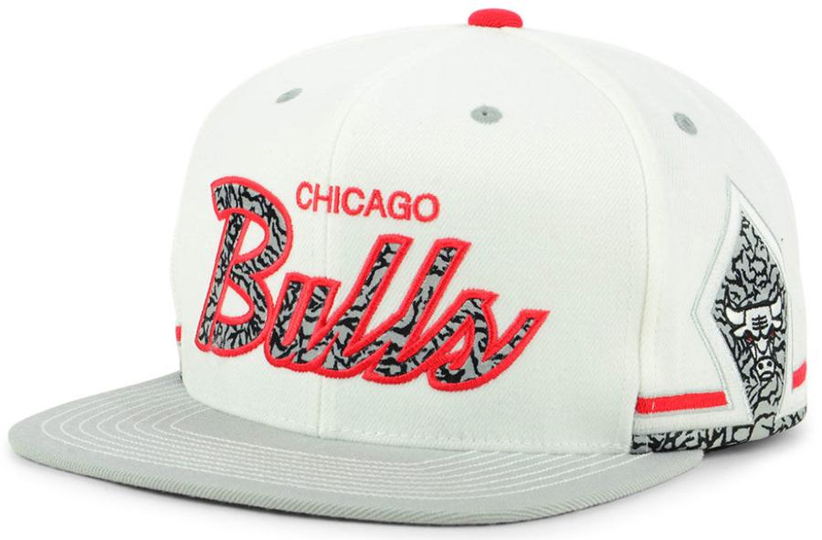 jordan-3-katrina-hall-of-fame-bulls-hat-match-1