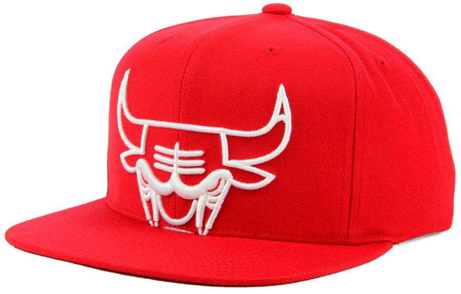 jordan-3-katrina-hall-of-fame-bulls-hat-match-3