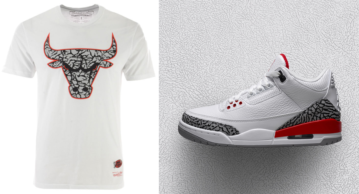jordan-3-katrina-hall-of-fame-bulls-shirt-match