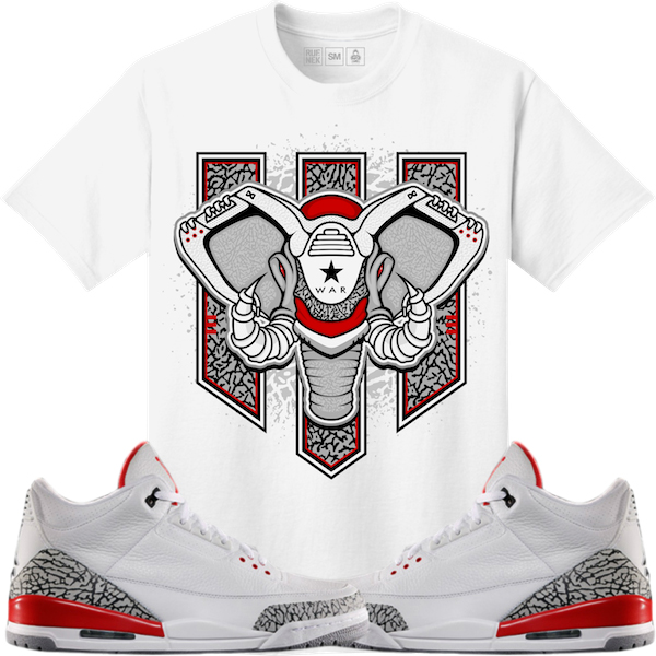 jordan-3-katrina-hall-of-fame-sneaker-tee-shirt-1