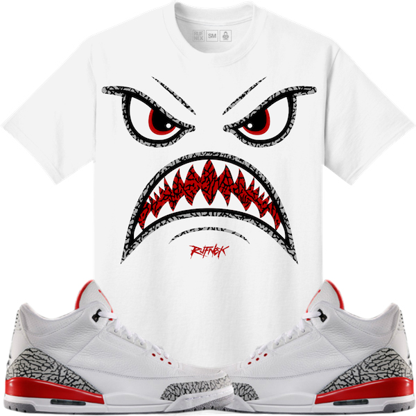 jordan-3-katrina-hall-of-fame-sneaker-tee-shirt-2