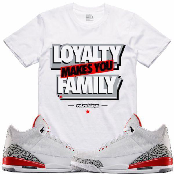 jordan-3-katrina-hall-of-fame-sneaker-tee-shirt-3