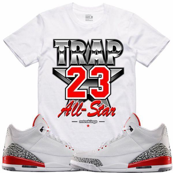 jordan-3-katrina-hall-of-fame-sneaker-tee-shirt-4