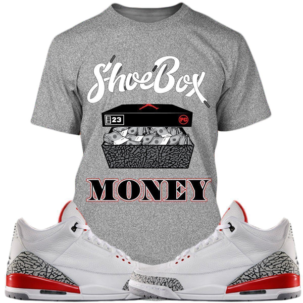 jordan-3-katrina-hall-of-fame-sneaker-tee-shirt-5