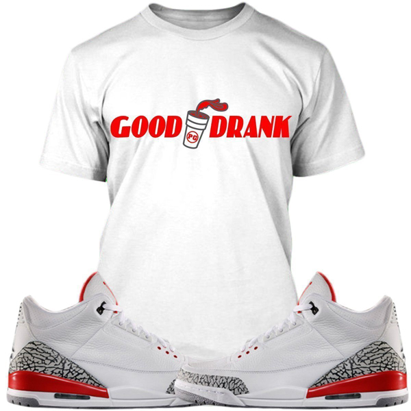 jordan-3-katrina-hall-of-fame-sneaker-tee-shirt-6