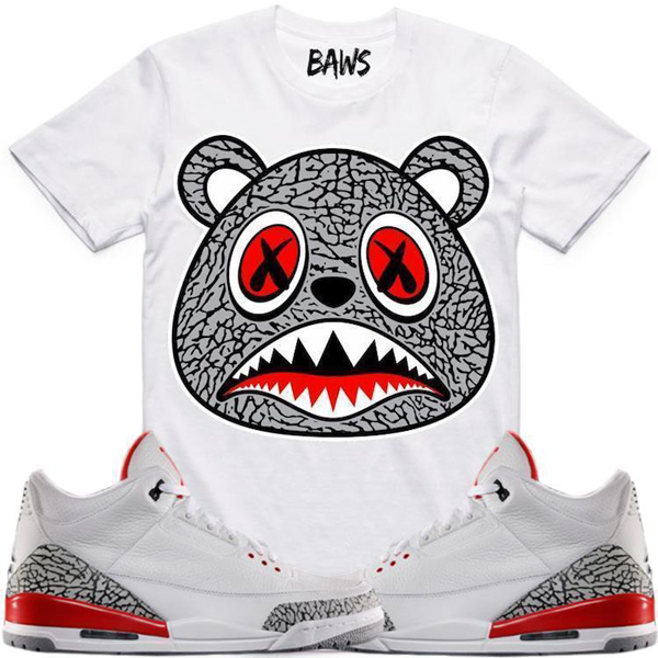jordan-3-katrina-hall-of-fame-sneaker-tee-shirt-7