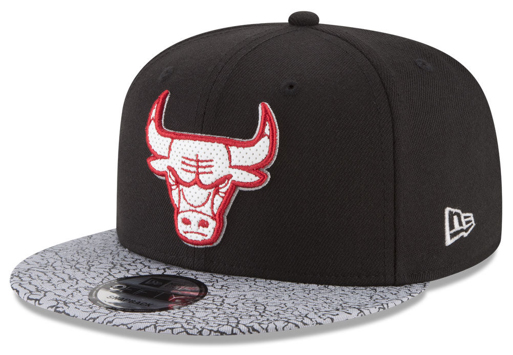 jordan-3-katrina-new-era-bulls-hat-1