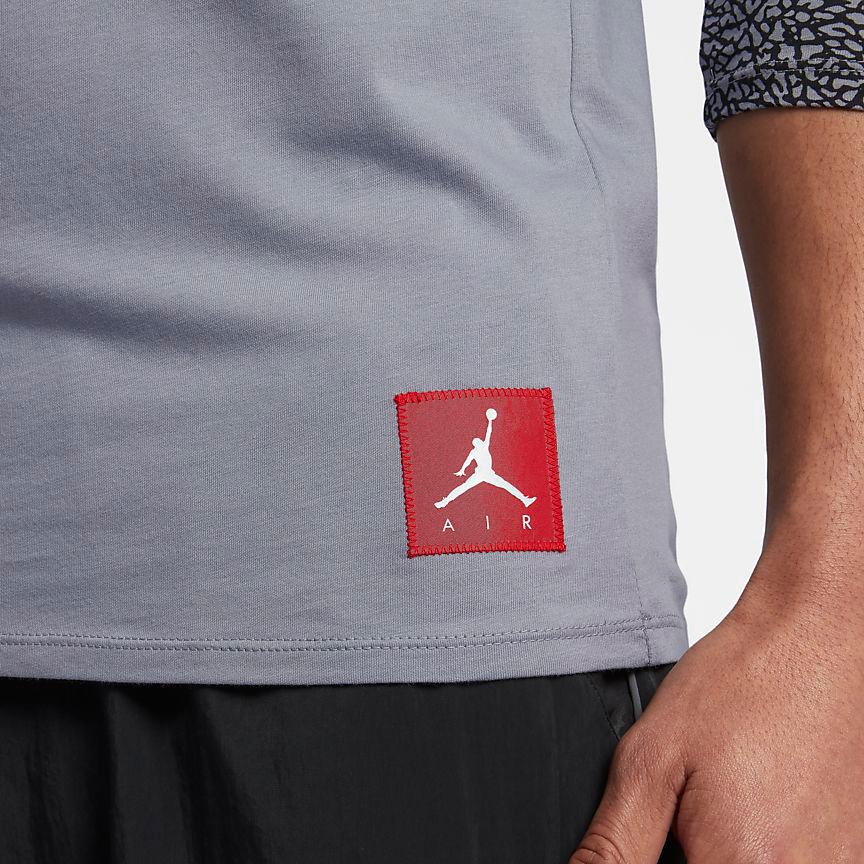 jordan-3-katrina-raglan-shirt-match-3