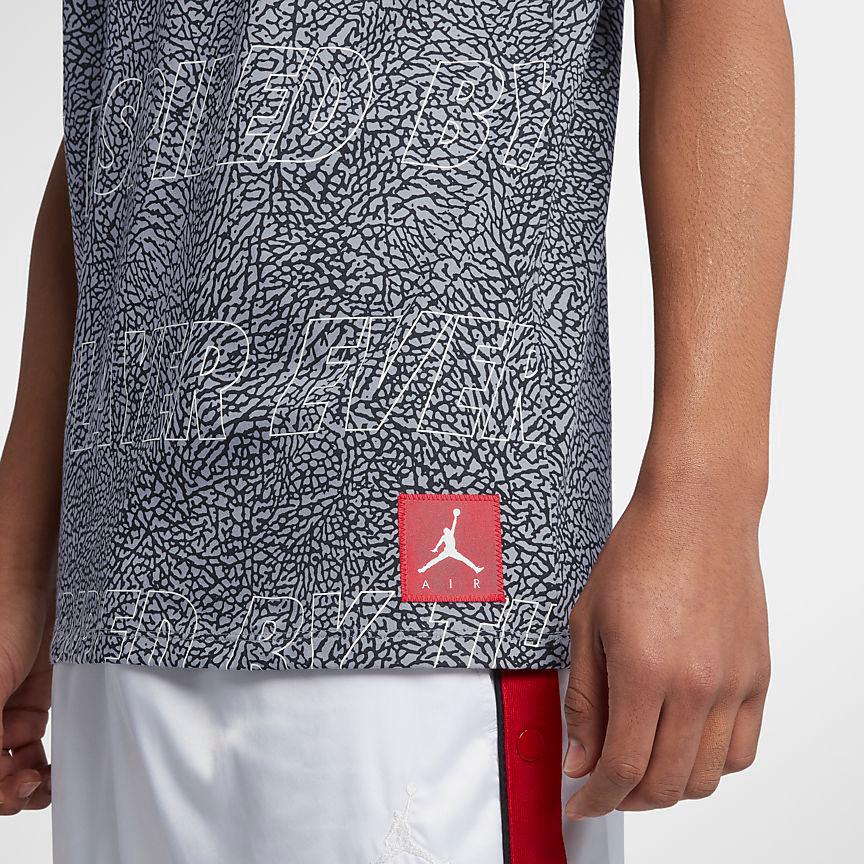 jordan-3-katrina-shirt-match-2