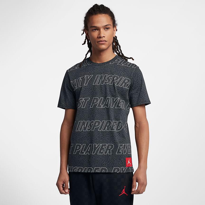 jordan-3-katrina-shirt-match-3
