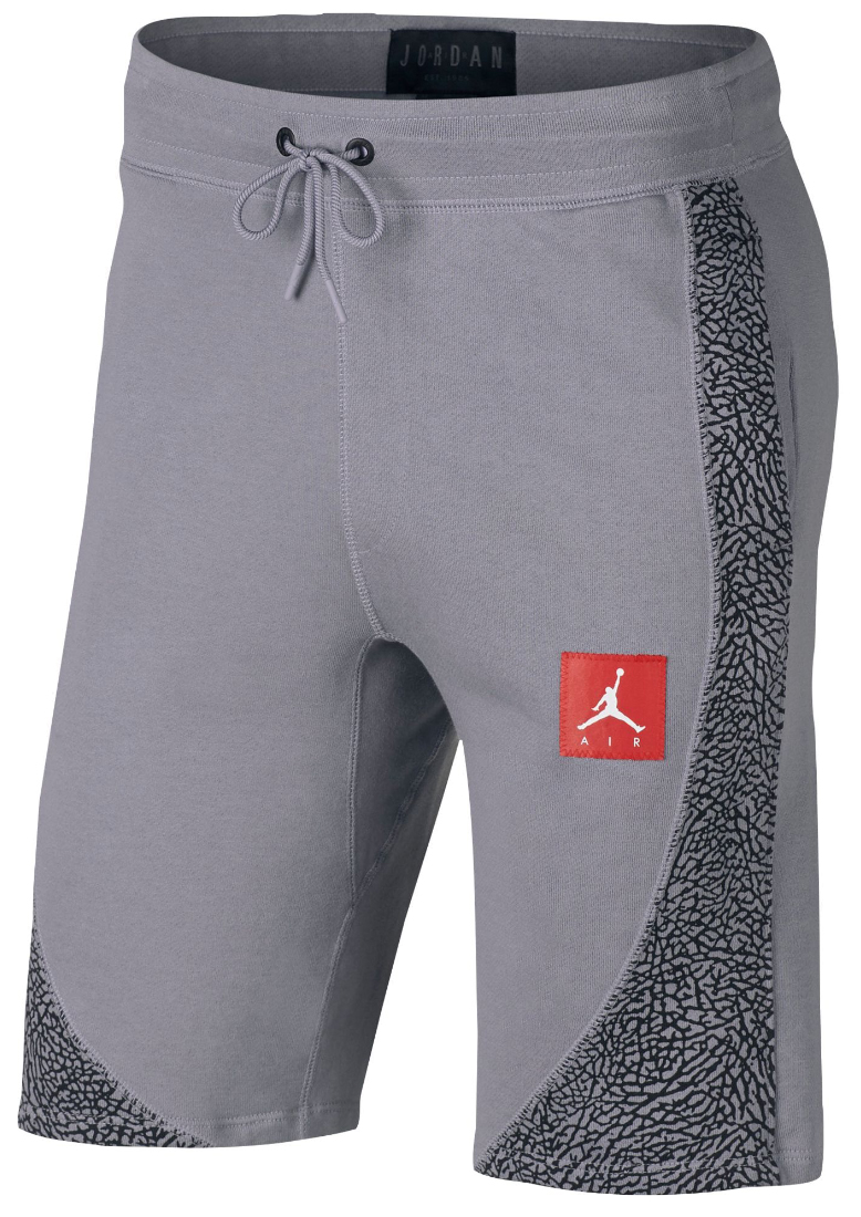jordan-3-katrina-shorts-1