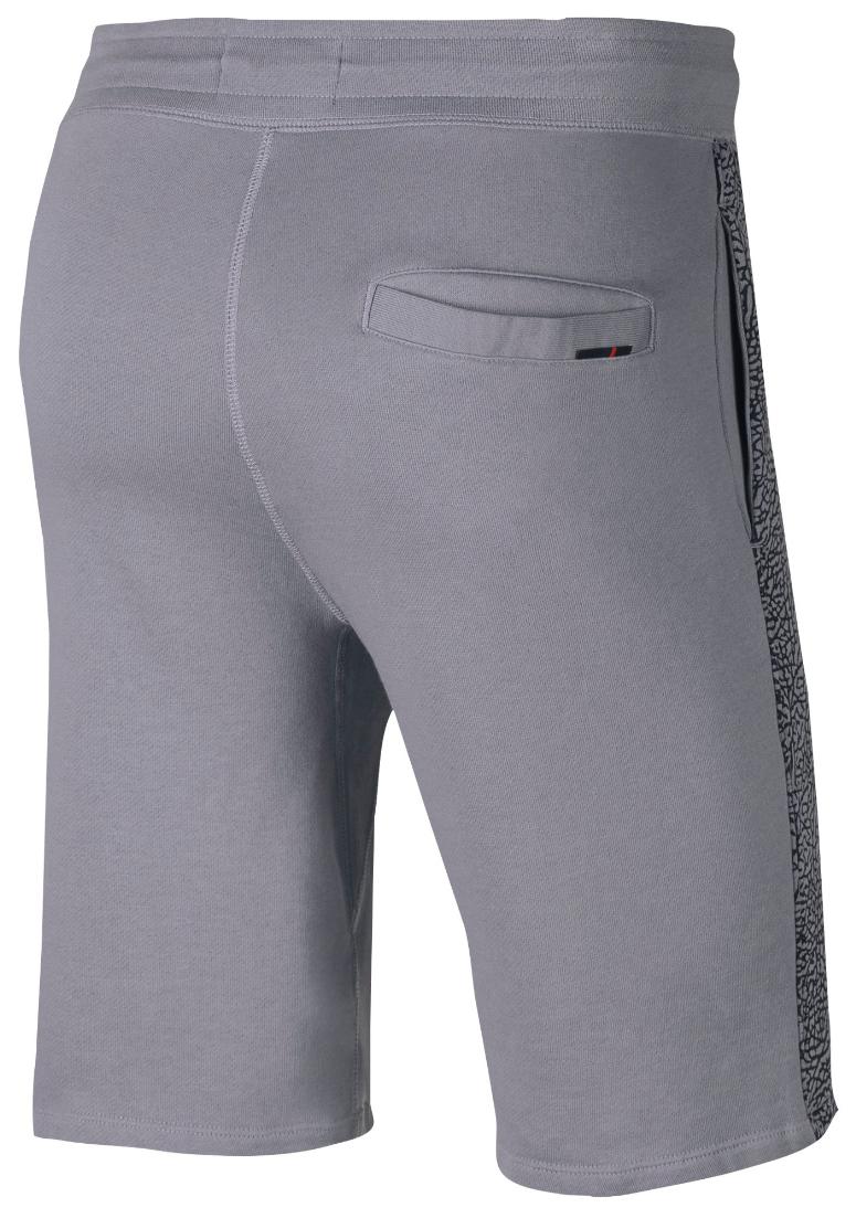 jordan-3-katrina-shorts-2