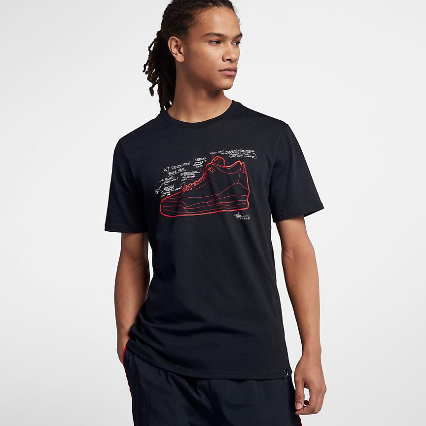 jordan-3-katrina-sketch-shirt-2