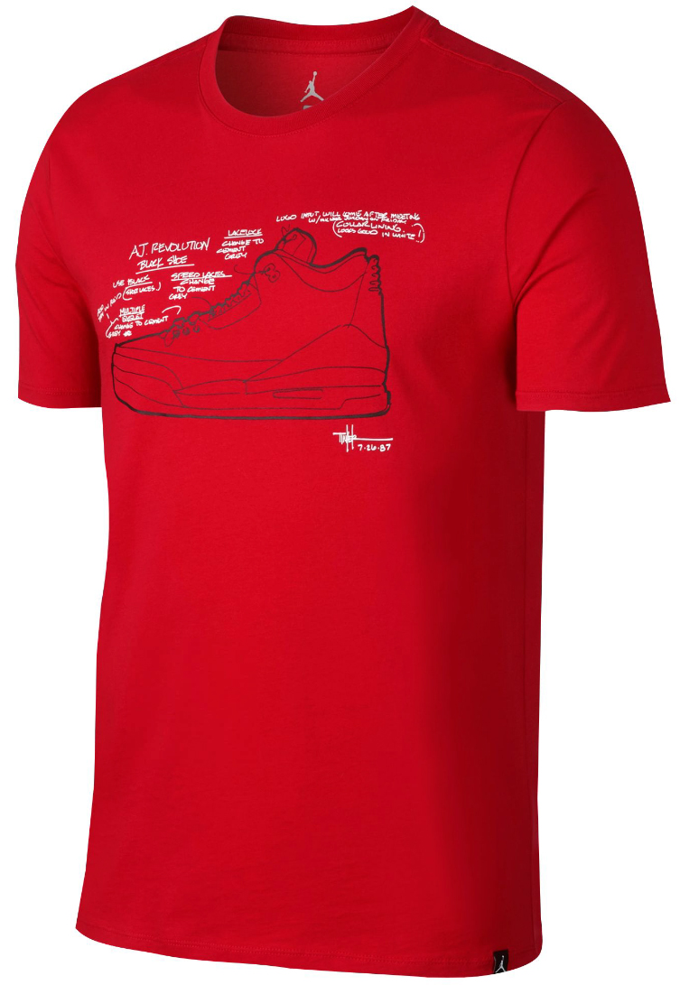 jordan-3-katrina-sketch-shirt-red