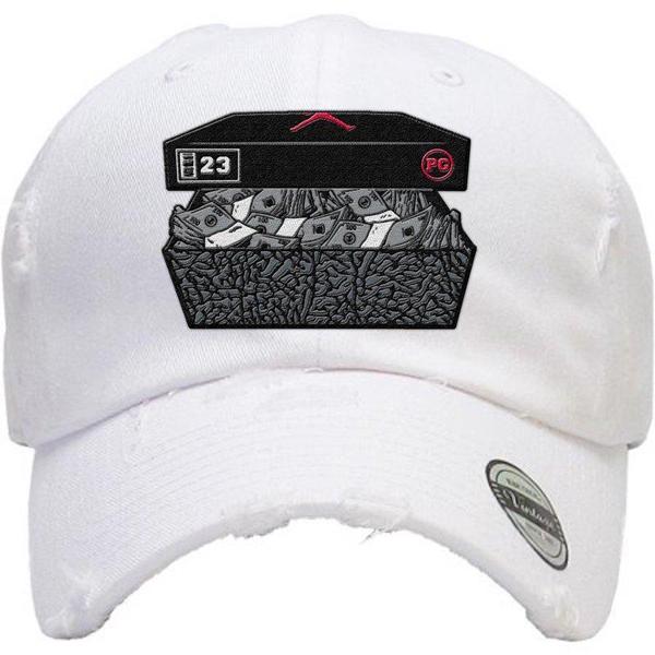jordan-3-katrina-sneaker-match-hat-2
