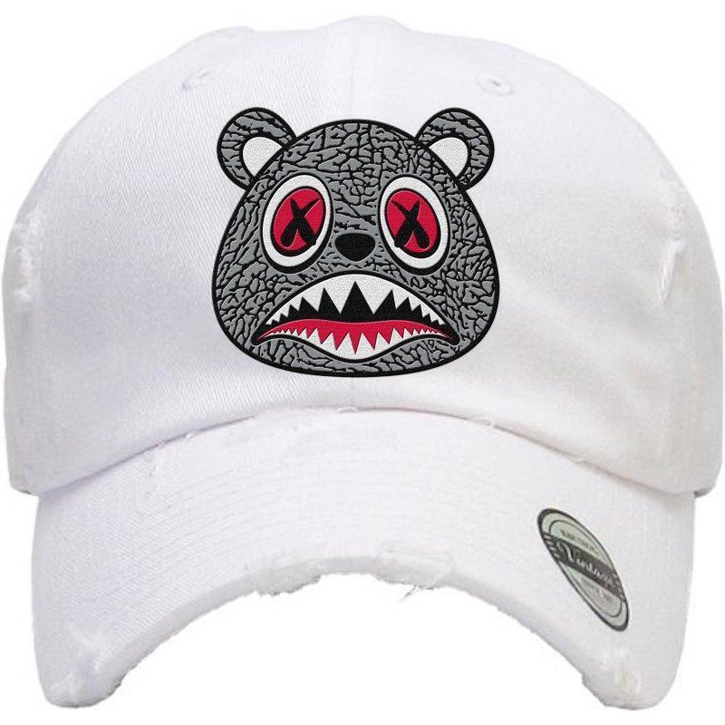 jordan-3-katrina-sneaker-match-hat